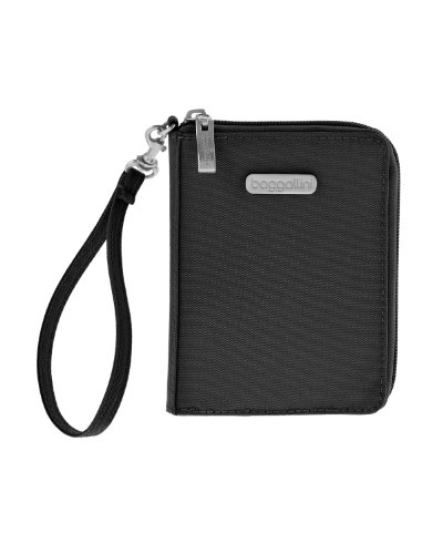 baggallini-rfid-blocking-protege-passeport-gris-charcoal