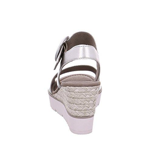Gabor 65.764-61 Silber