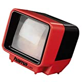 Hama - Slide Viewer DB 54, battery powered