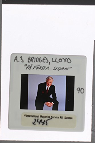 slides-photo-of-american-actor-lloyd-bridges-being-photographed-while-posing