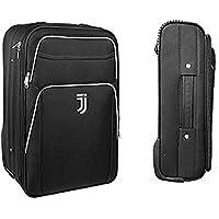 Amazon.it  Juventus F.C. - Più di 50 EUR   Fan Shop  Sport e tempo ... bd89ebf39aa6