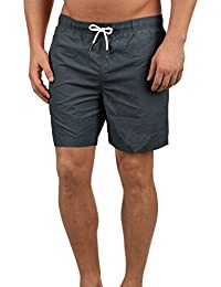 Blend Balderi Men's Swim Shorts