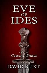 Eve of Ides (English Edition)