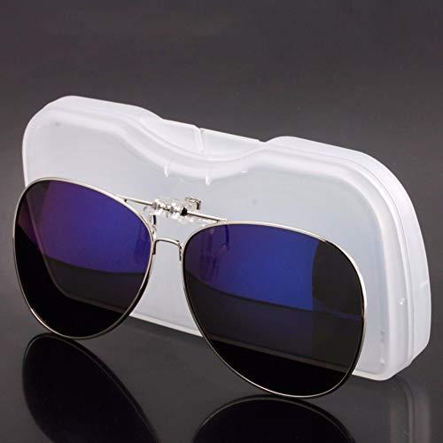 polarisierenden sonnenbrillen, clip art sonnenbrille, männer - sonnenbrille mit brille,c