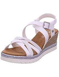 Y Complementos Zapatos Mustang Amazon Zapatos es Xq4xI1