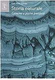 Storia naturale. Libro XXXVII. Le gemme e le pietre preziose