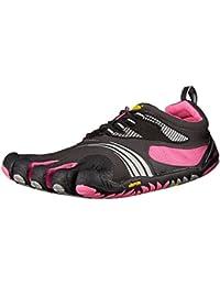 Vibram Five FingersKmd Sport Ls - zapatillas de fitness mujer