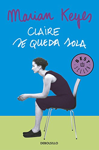 Claire se queda sola / Claire is Left Alone