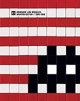 Invasion Los Angeles 2.1