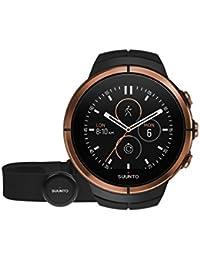 Suunto Spartan Ultra Uhr Special Edition Hr, Copper, One Size