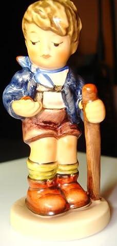 M. I. Hummel figurine