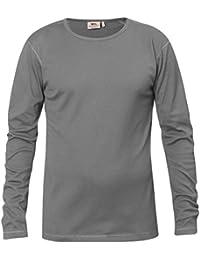 Fjällräven Herren High Coast Sweater Pullover