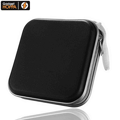 gadget-hoppa-portable-40-80-storage-cd-dvd-bluray-music-video-disk-wallet-cover-carry-case-bag-40-bl