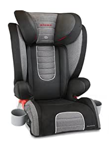 Diono Monterey 2 Expandable Group 2/3 Booster Car Seat (Shadow)