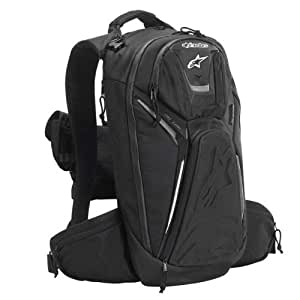 alpinestars sac dos moto alpinestars tech aero back pack auto et moto. Black Bedroom Furniture Sets. Home Design Ideas