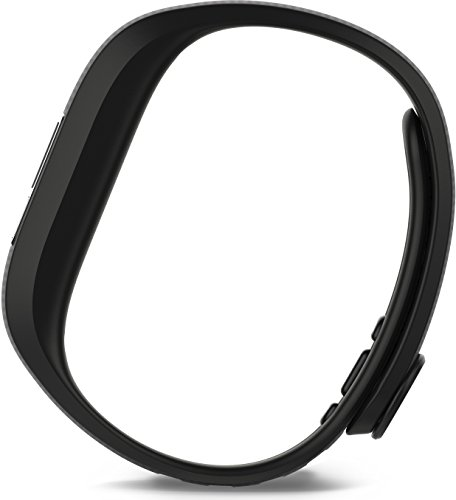 Garmin Vivofit 3 Activity Tracker - X-Large Fit (Black)