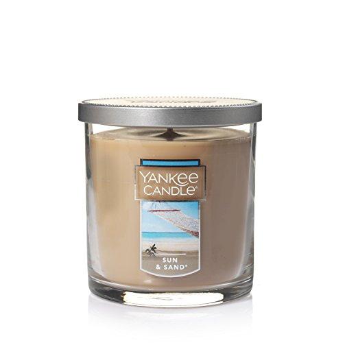 yankee-candle-company-1162789z-jar-hw-tum-reg-sun-sandbrown