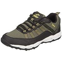 JUMP 21088 Spor Ayakkabılar Erkek