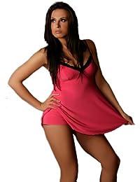 Nine X - Pyjama Pour Femmes / v?tement de nuit - différentes couleurs -S-6XL Made in EU