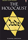 The Holocaust (Young Reading series 3)