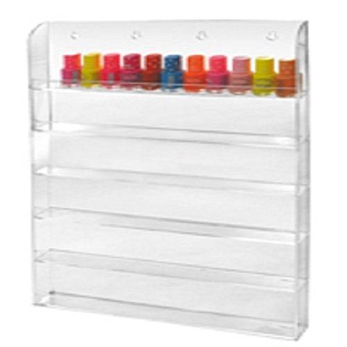 da-parete-in-acrilico-con-vernice-smalto-per-unghie-espositore-bottiglie-40-negozio-di-vendita-al-de
