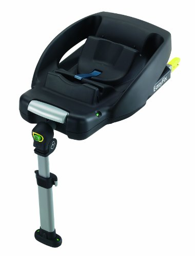 maxi-cosi-easyfix-car-seat-base-isofix-and-belt