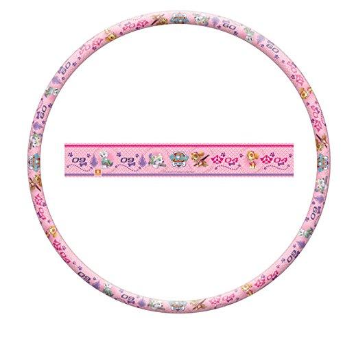 mondo-28363-hula-hoop