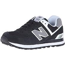 New Balance Kl574 Noir