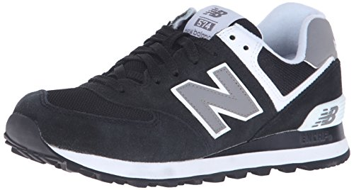 new-balance-classics-traditionnels-black-white-womens-trainers-black-white-405-eu
