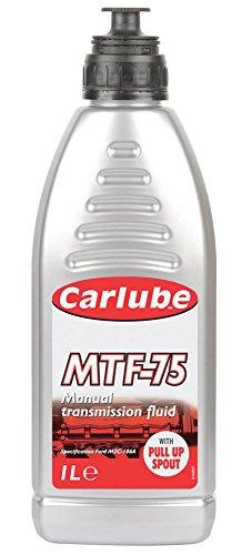 carlube-mtf-75-fluido-de-transmision-1-l