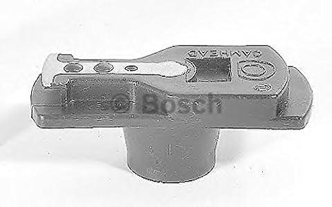 Bosch 1987234015 Rotor de distributeur