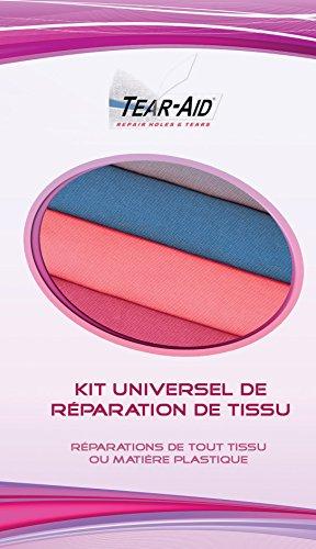 kit-universel-de-rparation-instantane-et-sans-colle-de-tissus-coton-nylon-etc-et-des-articles-en-pvc