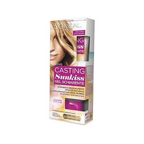 casting-sunkiss-gel-schiarente-per-capelli-n-02-biondo
