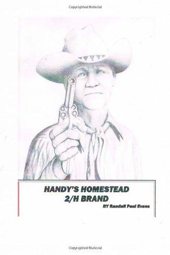 handys-homestead-2-h-brand-volume-1