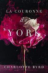 La couronne de York (La maison de York t. 2)