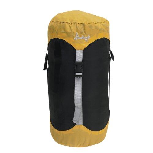 slumberjack-compression-stuff-sack-8-x-17-inch-gold