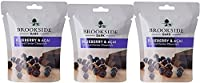Brookside Dark Chocolate Blueberry & Acai 100gm (Pack of 3)