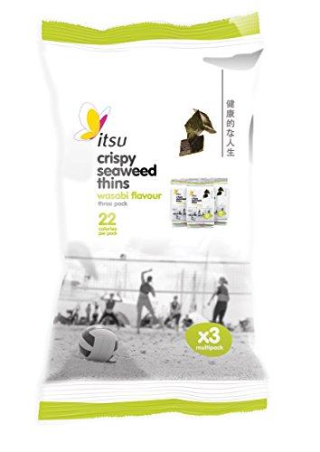 itsu-wasabi-seaweed-thins-6-x-multipacks-18-units