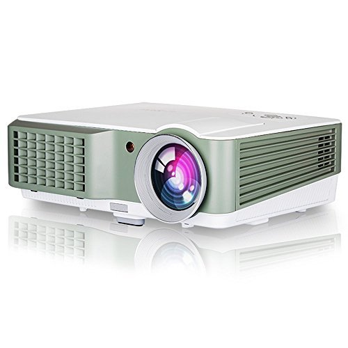 eug-led-lcd-home-theater-projector-didital-wuxga-image-system-support-1080p-hd-with-hdmi-usb-speaker