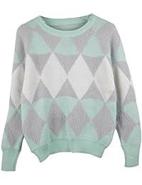 Suchergebnis auf für: mohair pullover Fuxiang