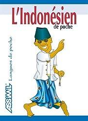 L'Indonésien de Poche ; Guide de conversation