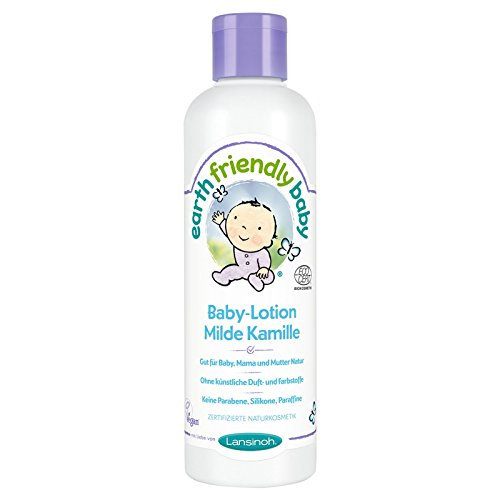 earth-friendly-bebe-locion-manzanilla-leve-82212-250-ml