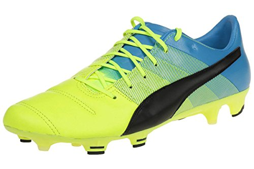 puma-soccer-shoes-evopower-13-lth-fg-football-men-leather-pointureeur-465