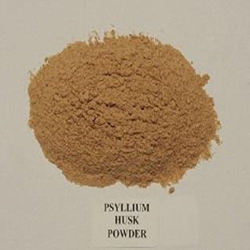 100g-psyllium-husk-powder-colon-ibs-detox-100-pure-natural-fibre-premium-quality-free-uk-pp-100g
