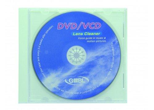 gbl-llc2691-limpiador-para-lentes-laser-de-reproductores-de-cd-cd-r-vcd-dvd