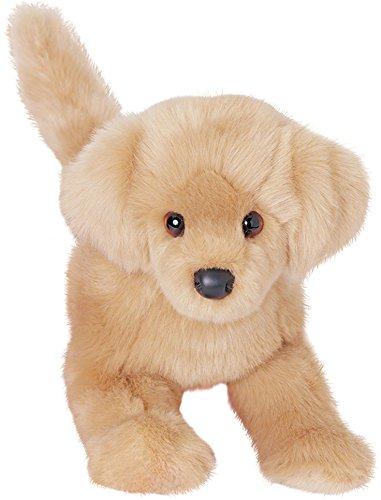 Cuddle Toys 180241cm lang Bella Golden Retriever Plüsch Spielzeug
