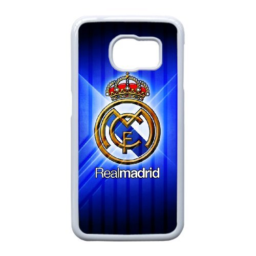 real-madrid-logo-phone-case-for-samsung-galaxy-s6-edge-ac3151371