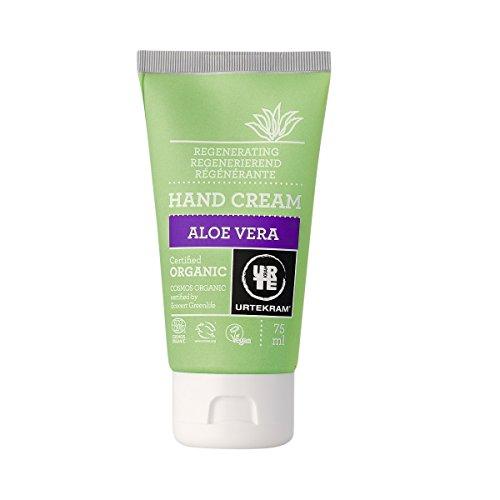 urtekram-aloe-vera-hand-cream-organic-75ml