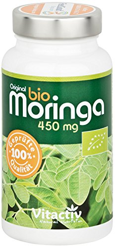 moringa-450mg-bio-moringa-kapseln-die-nhrstoffreichste-pflanze-der-welt-bekannt-aus-dem-tv-90-kapsel