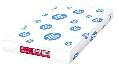 HP Colour Laser Paper - Papel de impresora DIN A3
